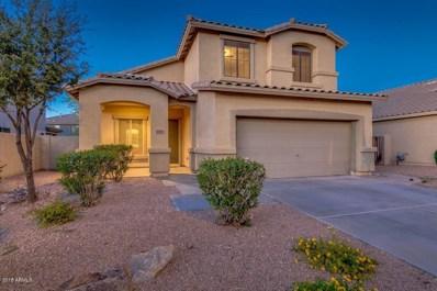 3336 E Merlot Street, Gilbert, AZ 85298 - MLS#: 5825794