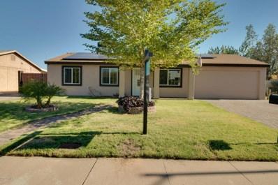 14429 N 33RD Place, Phoenix, AZ 85032 - MLS#: 5825797