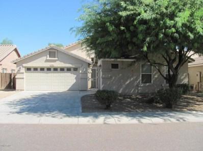 6520 W Gross Avenue, Phoenix, AZ 85043 - MLS#: 5825801