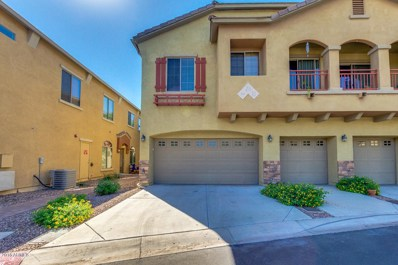 2024 S Baldwin -- Unit 84, Mesa, AZ 85209 - MLS#: 5825803