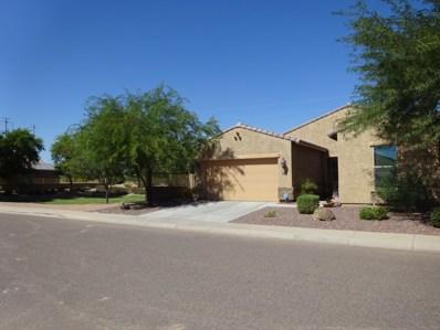 10610 W Raymond Street, Tolleson, AZ 85353 - MLS#: 5825804