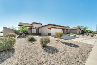 13396 S 176th Drive, Goodyear, AZ 85338 - MLS#: 5825822