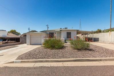 9830 N 2ND Street, Phoenix, AZ 85020 - MLS#: 5825829