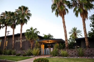 1630 E Georgia Avenue Unit 210, Phoenix, AZ 85016 - MLS#: 5825838
