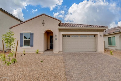 4281 S Notting Hill Drive, Gilbert, AZ 85297 - MLS#: 5825849