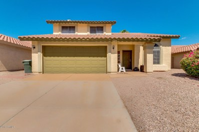 4306 E Frye Road, Phoenix, AZ 85048 - MLS#: 5825852