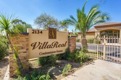 2134 E Broadway Road Unit 1042, Tempe, AZ 85282 - MLS#: 5825855