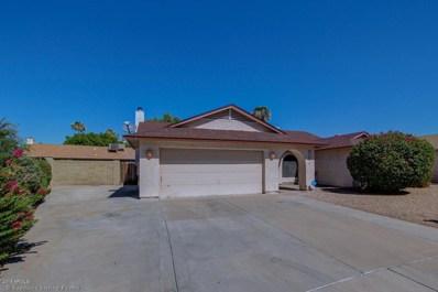 8164 W McLellan Road, Glendale, AZ 85303 - MLS#: 5825860