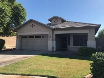 221 S 115TH Drive, Avondale, AZ 85323 - MLS#: 5825863