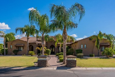 2937 E Latham Way, Gilbert, AZ 85297 - MLS#: 5825870