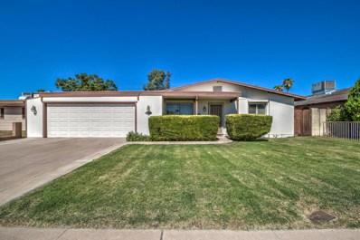 5428 W Edgemont Avenue, Phoenix, AZ 85035 - MLS#: 5825871