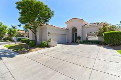 7643 E Krall Street, Scottsdale, AZ 85250 - MLS#: 5825876
