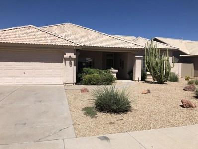13364 W Wilshire Drive, Goodyear, AZ 85395 - MLS#: 5825879