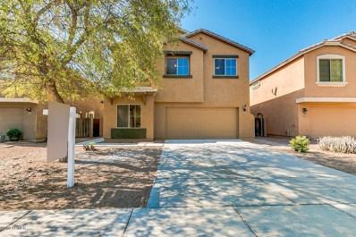 1083 W Vineyard Plains Drive, San Tan Valley, AZ 85143 - MLS#: 5825890