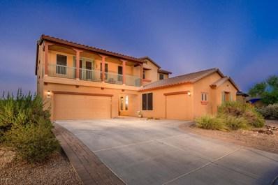 18144 W East Wind Avenue, Goodyear, AZ 85338 - MLS#: 5825894