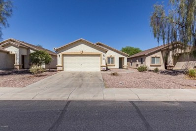 22814 W Papago Street, Buckeye, AZ 85326 - MLS#: 5825900