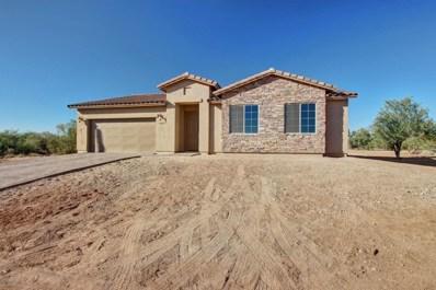 3834 N 191st Avenue, Litchfield Park, AZ 85340 - #: 5825903