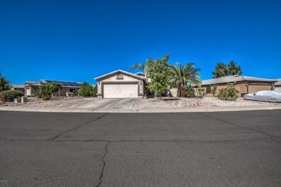 5345 N 77th Lane, Glendale, AZ 85303 - MLS#: 5825914