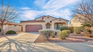 1467 E Indigo Street, Gilbert, AZ 85298 - MLS#: 5825932