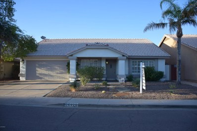 4426 E Danbury Road, Phoenix, AZ 85032 - MLS#: 5825936