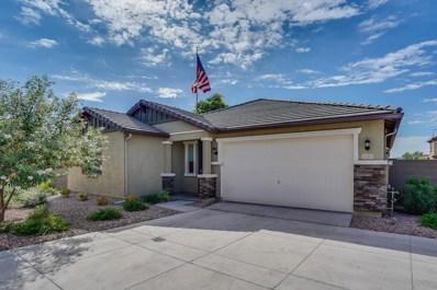 1143 S Sawyer --, Mesa, AZ 85208 - MLS#: 5825940