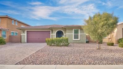 2672 E Daniel Drive, Gilbert, AZ 85298 - MLS#: 5825942