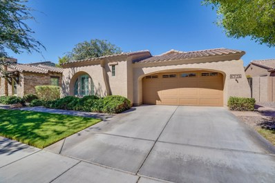 4274 E Lexington Avenue, Gilbert, AZ 85234 - MLS#: 5825943