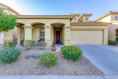 3877 E Waite Lane, Gilbert, AZ 85295 - MLS#: 5825947