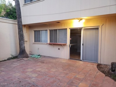 1611 E Malibu Drive, Tempe, AZ 85282 - MLS#: 5825950
