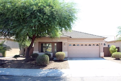 14647 W Gelding Drive, Surprise, AZ 85379 - MLS#: 5825951