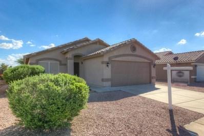 9243 E Carmel Avenue, Mesa, AZ 85208 - MLS#: 5825956
