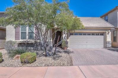 3430 W Darien Way, Phoenix, AZ 85086 - MLS#: 5825966