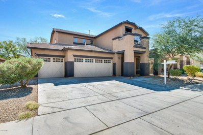 13773 W Crocus Drive, Surprise, AZ 85379 - MLS#: 5825968