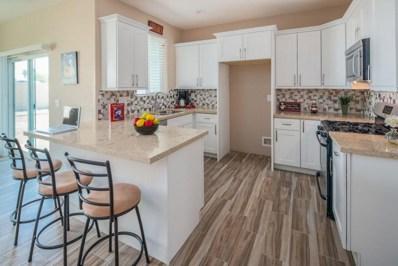 14621 N 37TH Place, Phoenix, AZ 85032 - MLS#: 5825970
