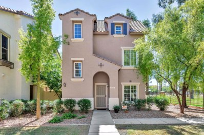 5638 S 21ST Place, Phoenix, AZ 85040 - MLS#: 5825973