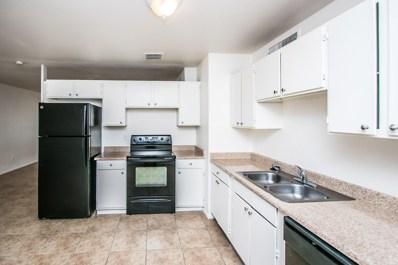5211 S 46TH Street, Phoenix, AZ 85040 - MLS#: 5825980