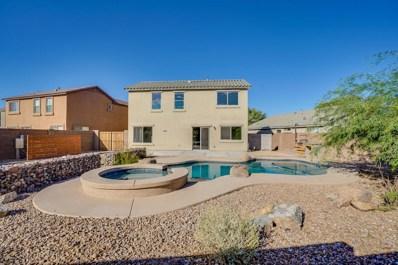1476 E Penny Lane, San Tan Valley, AZ 85140 - MLS#: 5825981