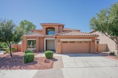 17939 W Carmen Drive, Surprise, AZ 85388 - MLS#: 5825997