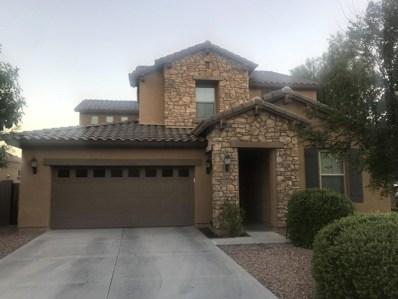 1719 E Dubois Avenue, Gilbert, AZ 85298 - MLS#: 5825998