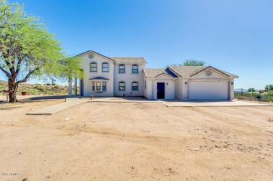 5651 E Jacob Waltz Street, Apache Junction, AZ 85119 - MLS#: 5825999