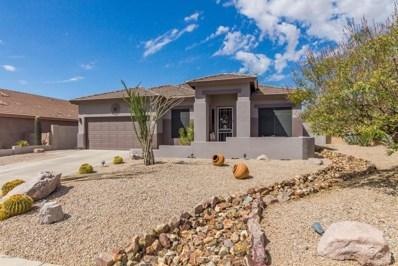 8278 E Fairy Duster Drive, Gold Canyon, AZ 85118 - MLS#: 5826001