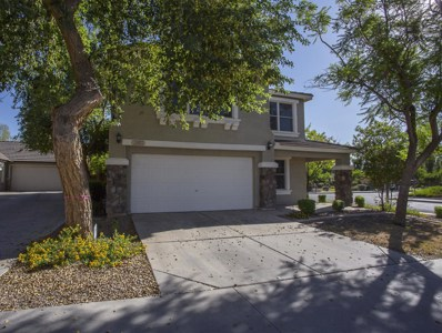 15903 N 171ST Drive, Surprise, AZ 85388 - MLS#: 5826006