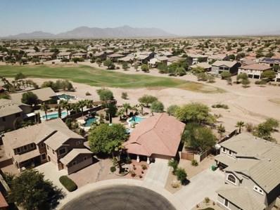 21838 N. Scott Court, Maricopa, AZ 85138 - MLS#: 5826008