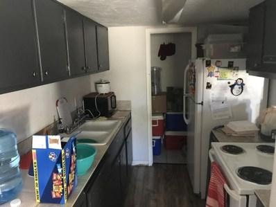 4505 E Wood Street, Phoenix, AZ 85040 - MLS#: 5826012