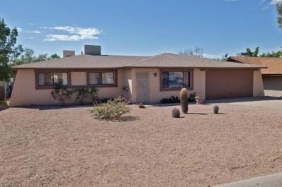 9133 E Princess Drive, Mesa, AZ 85207 - MLS#: 5826013