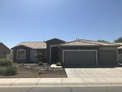 2153 W Spruce Drive, Chandler, AZ 85286 - MLS#: 5826016