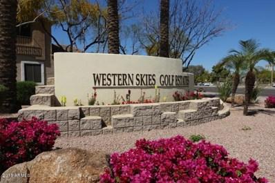 1164 S Boulder Street Unit E, Gilbert, AZ 85296 - MLS#: 5826026