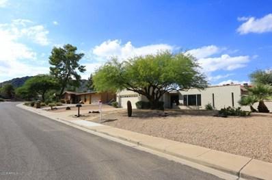 2430 E Cheryl Drive, Phoenix, AZ 85028 - MLS#: 5826029