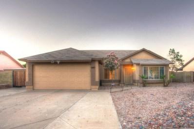 5420 E Forge Avenue, Mesa, AZ 85206 - MLS#: 5826035