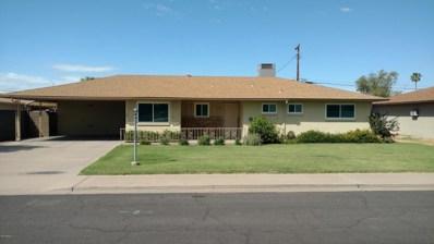 708 S Kachina --, Mesa, AZ 85204 - #: 5826038